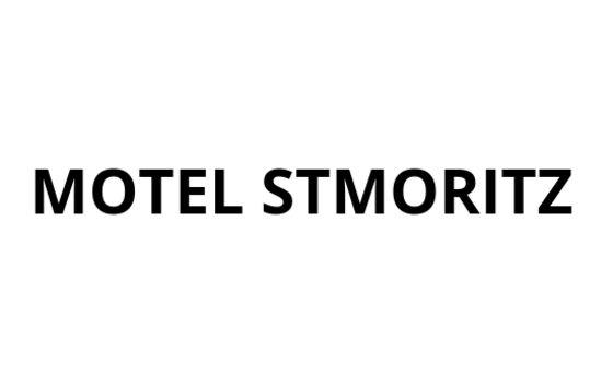 Добавить пресс-релиз на сайт Motel-st-moritz.com