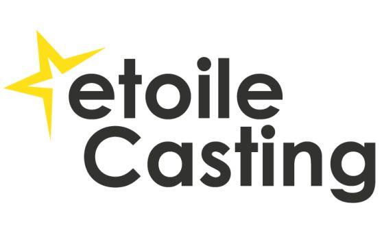 Etoile Casting