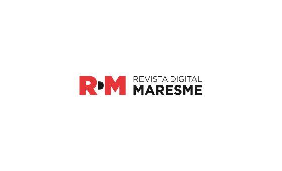 Revistadelmaresme.com