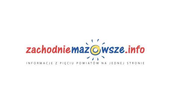 Zachodniemazowsze.Info