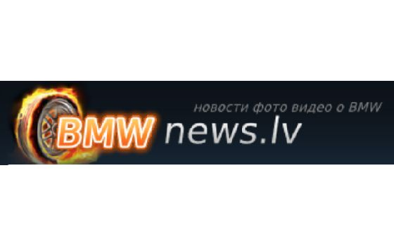 How to submit a press release to Bmwnews.lv