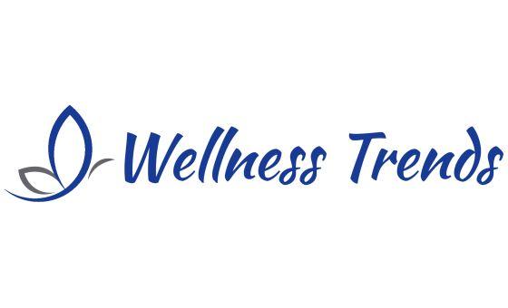 Wellness-trends.com