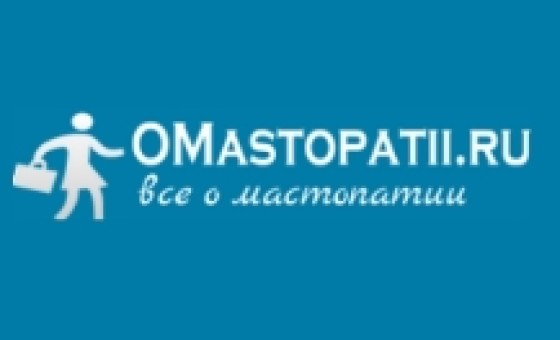 How to submit a press release to Omastopatii.ru