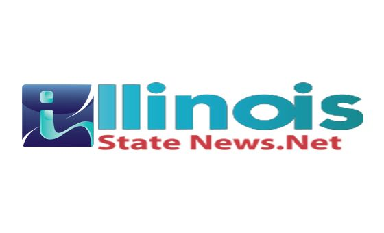 How to submit a press release to Illinois State News.Net