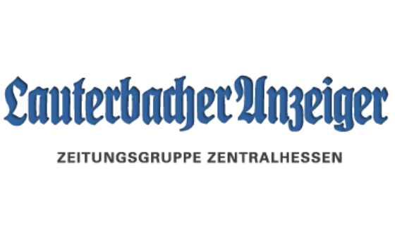 How to submit a press release to Lauterbacher Anzeiger