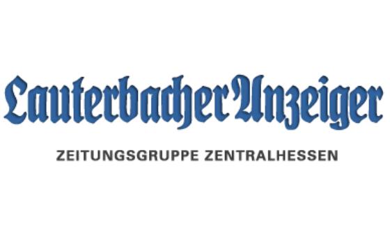 Добавить пресс-релиз на сайт Lauterbacher Anzeiger