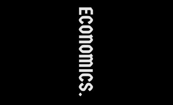 Economics.sk