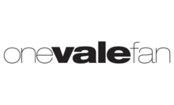 How to submit a press release to Onevalefan.co.uk