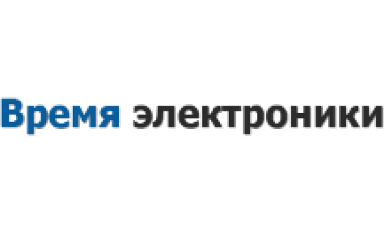 How to submit a press release to Russianelectronics.ru