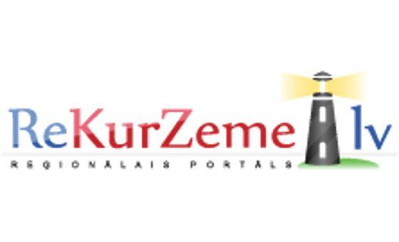 Добавить пресс-релиз на сайт Rekurzeme.lv