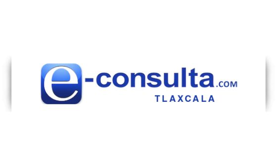 E-Tlaxcala.Mx