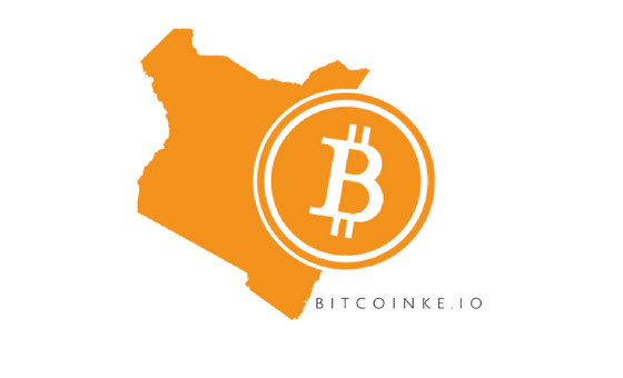How to submit a press release to Bitcoinke.io