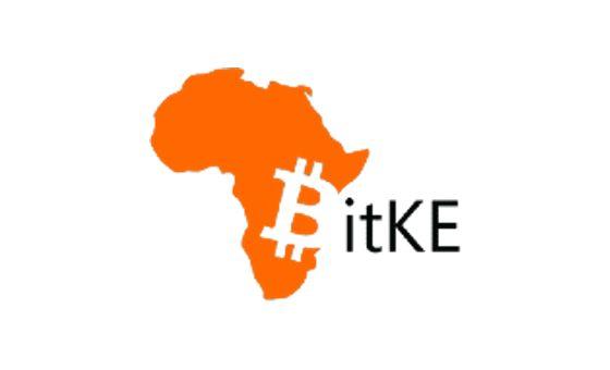 Добавить пресс-релиз на сайт Bitcoinke.io
