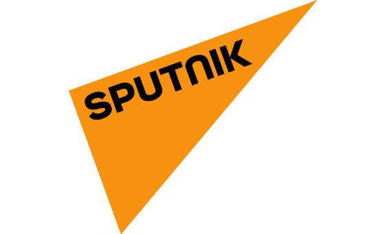 SPUTNIK — OSSETIA