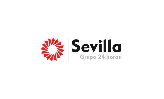 Sevilla24horas.com