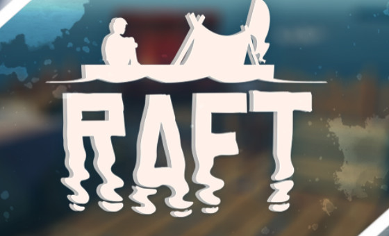 How to submit a press release to Raft-game.ru
