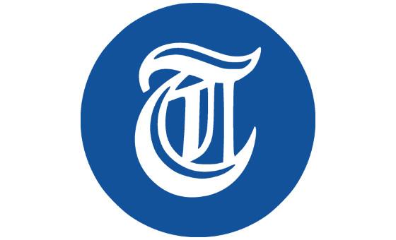 Добавить пресс-релиз на сайт Telegraaf.nl