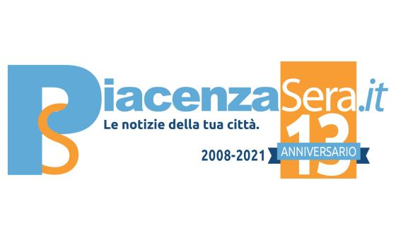 How to submit a press release to Piacenzasera.It