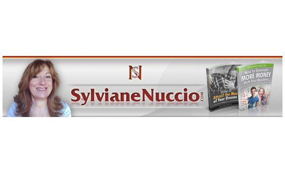 Sylvianenuccio.Com