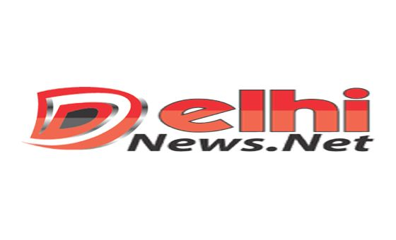 How to submit a press release to Delhi News.Net