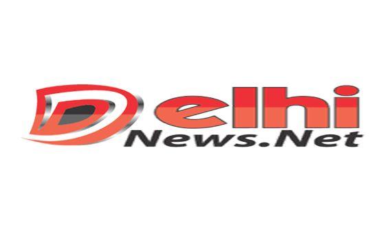 Добавить пресс-релиз на сайт Delhi News.Net