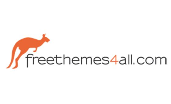 Freethemes4All.Com