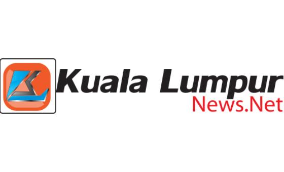 Добавить пресс-релиз на сайт Kuala Lumpur News.Net