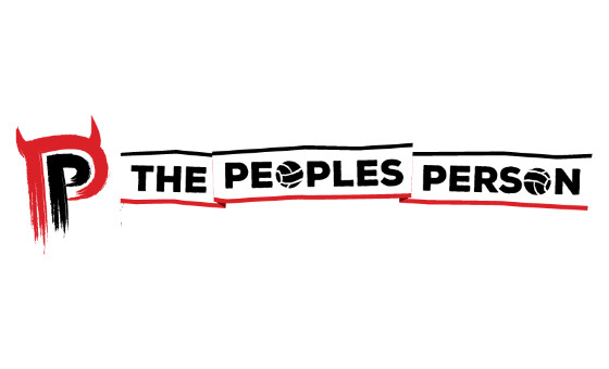 How to submit a press release to Thepeoplesperson.com