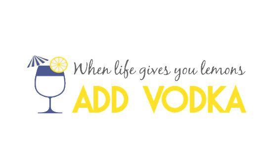 Add-Vodka.Com