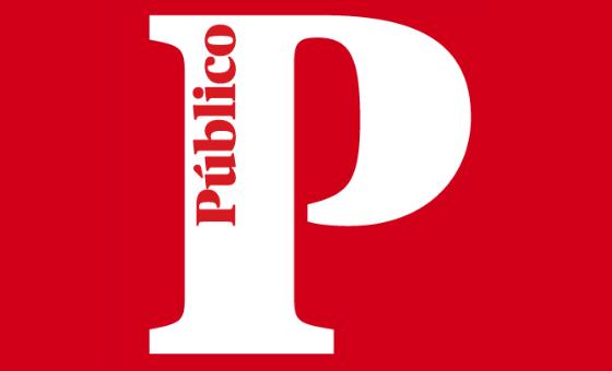 Добавить пресс-релиз на сайт Público