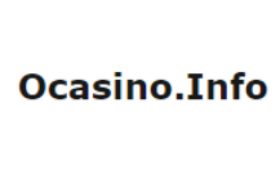How to submit a press release to Ocasino.Info