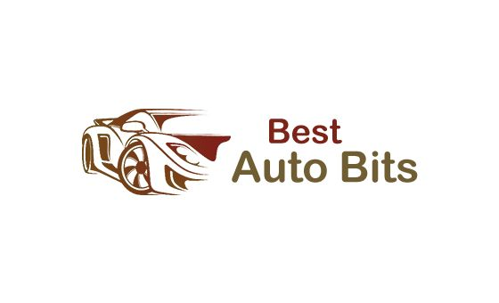 Bestautobits.com