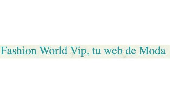 Fashionworldvip.com