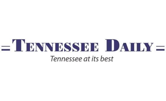 How to submit a press release to Tennessee Daily