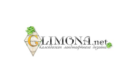 How to submit a press release to Climona.net
