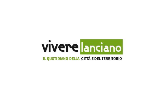 How to submit a press release to viverelanciano.it