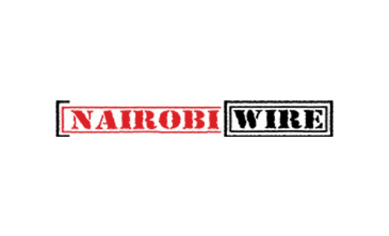 How to submit a press release to Nairobiwire.com