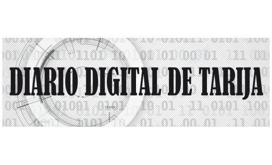 Добавить пресс-релиз на сайт Diarioandaluz.Com