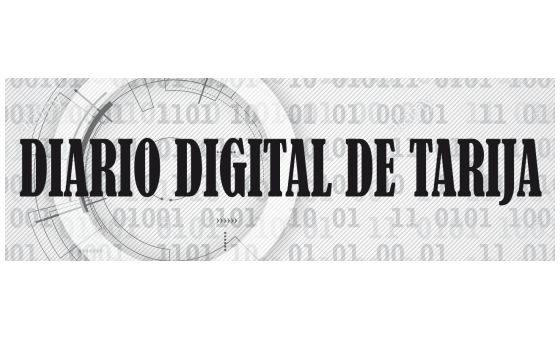 How to submit a press release to Diarioandaluz.Com