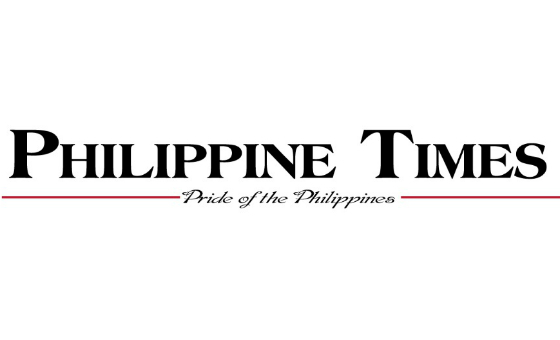 How to submit a press release to Philippine Times