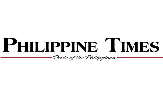 Добавить пресс-релиз на сайт Philippine Times