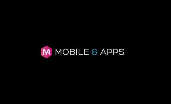 Mobilenapps.com