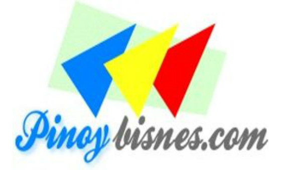 How to submit a press release to Pinoybisnes.com