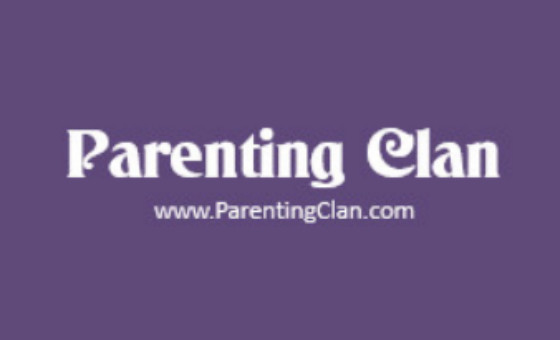 How to submit a press release to Parenting Clan