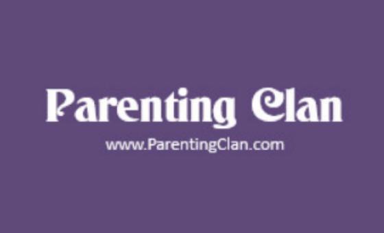 Добавить пресс-релиз на сайт Parenting Clan