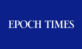 How to submit a press release to Epochtimes.se