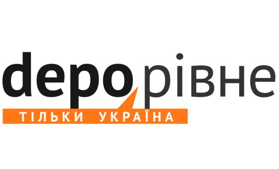 How to submit a press release to Rivne.depo.ua