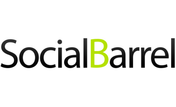 How to submit a press release to Socialbarrel.com