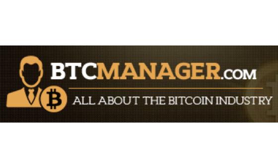 Добавить пресс-релиз на сайт Btcmanager.com