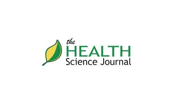 How to submit a press release to Thehealthsciencejournal.Com